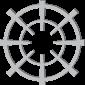 Front Burner Logomark